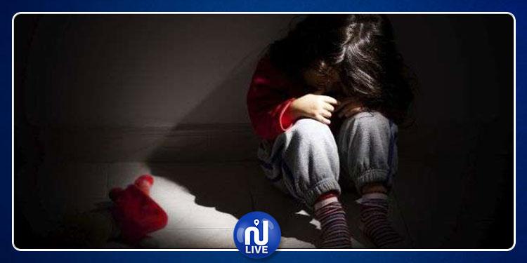 بن عروس:  كهل يغتصب طفلة الـ 3 سنوات