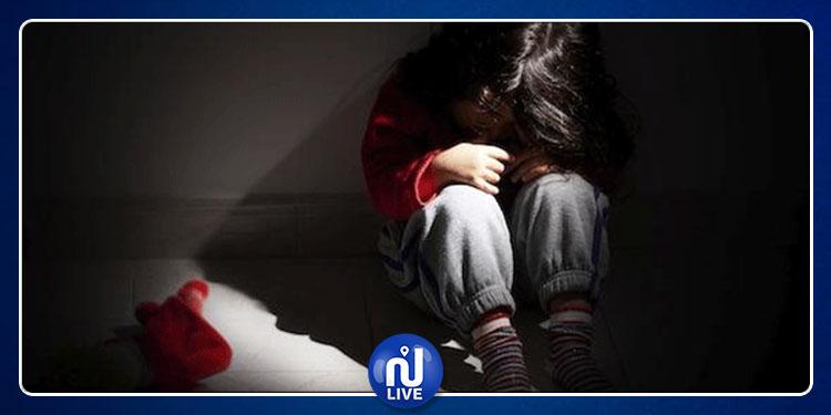 حوالي 3 أطفال يتعرضون يوميا إلى الاستغلال الجنسي