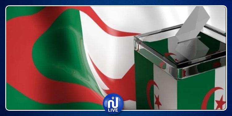 نابل: رفض  توفير دار الثقافة لتنظيم الانتخابات الرئاسية للجالية الجزائرية بتونس