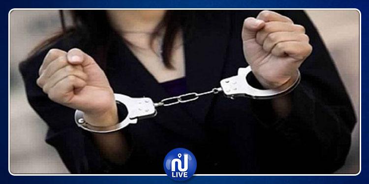العاصمة: تستدرج ضحاياها عبر ''الفايسبوك'' وتسلبهم 5000 دينار عن كل عملية!