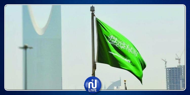 السجن 32 عامًا بحق 5 سعوديين أدينوا بالفساد