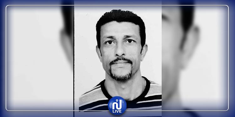 العثور على جثة موظف برئاسة الجمهورية