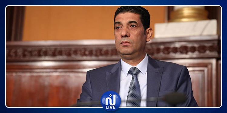 طارق الفتيتي: رئاسة البرلمان تتطلب 4 أو 5 رؤساء