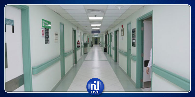 هروب امرأة مصابة بالسيدا من مستشفى صفاقس: مدير المستشفى يوضّح