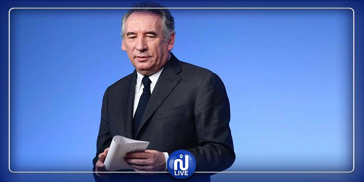 Corruption : François Bayrou mis en examen