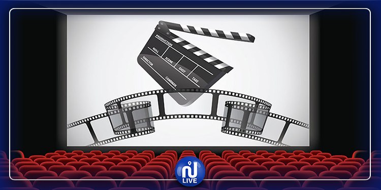 جمعيات سينمائية: هناك من يتربص بالسينما التونسية من الداخل والخارج