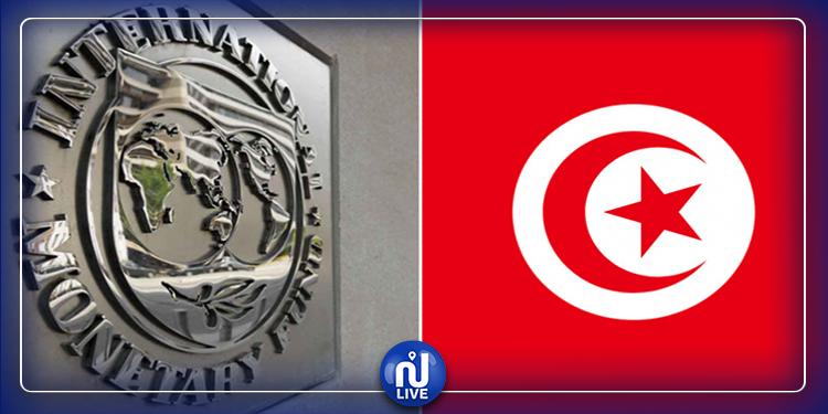 الحكومة لم يعد بإمكانها التفاوض مع صندوق النقد الدولي!
