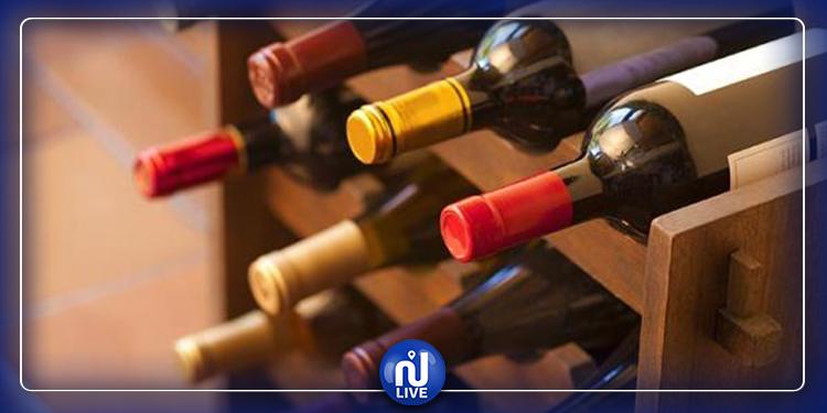 سحب مقترح لضبط معلوم جديد على تعاطي تجارة المشروبات الكحولية