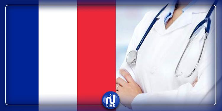 بامتيازات خيالية: هجرة جماعية على الأبواب لأطباء تونس نحو فرنسا!