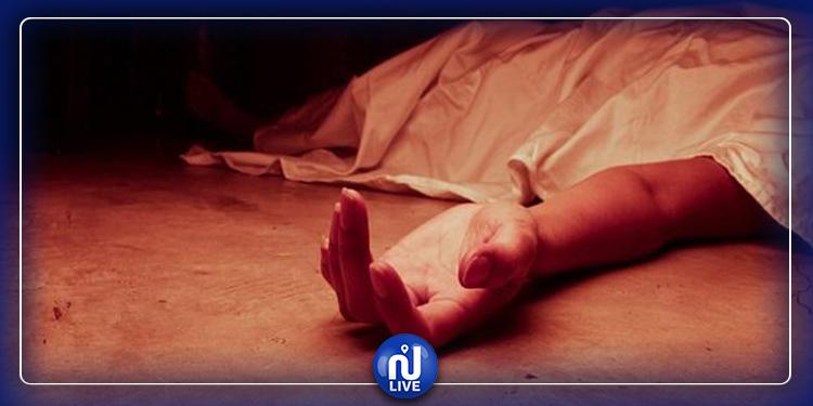صفاقس: العثور على جثة طالبة رأسها داخل كيس بلاستيكي موصول بقارورة غاز!