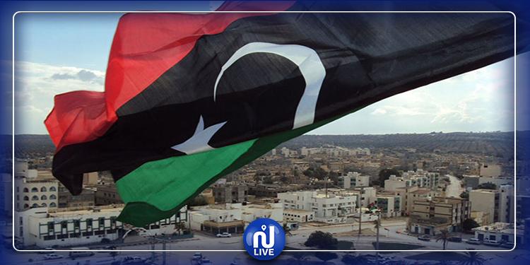 وفاة مواطن تونسي في ليبيا