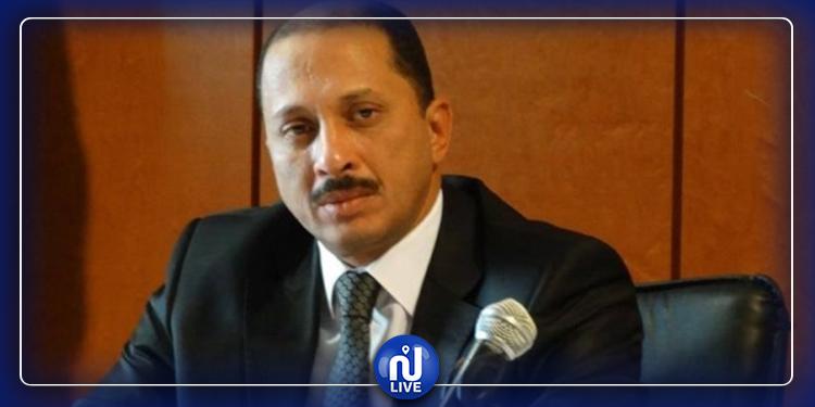 محمد عبّو: لن نحترز على وجود أي طرف سياسي في الحكومة في هذه الحالة