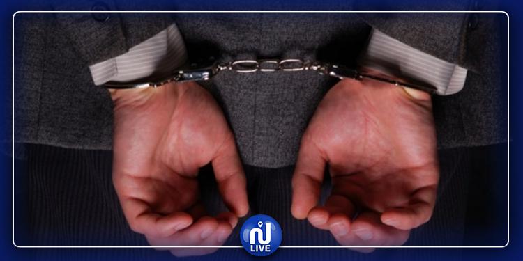 منوبة: سجن مدير مدرسة ابتدائية بتهمة الاعتداء بالعنف على تلميذ