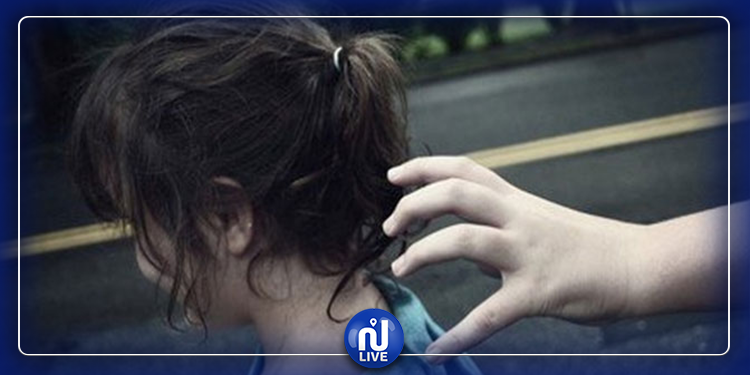 زغوان: سلفي يحاول اختطاف ابنة عون أمن