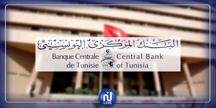 La Banque Centrale ordonne un audit interne... un employé traduit devant la justice