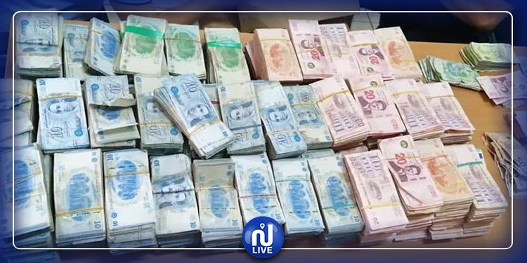 ''50 مليون للمبلغين عن الفساد'': تفاصيل القانون وشروط الحصول عن المكافأة