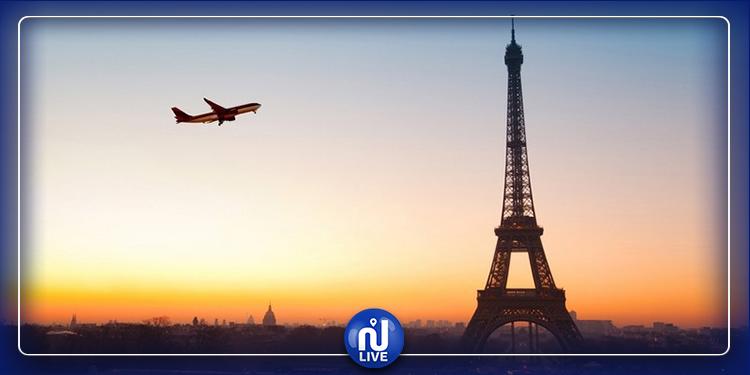 Ces compagnies aériennes sont interdites de vol en Europe