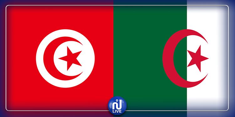 الاتفاق على إنجاز حديقة مشتركة على الحدود التونسية الجزائرية