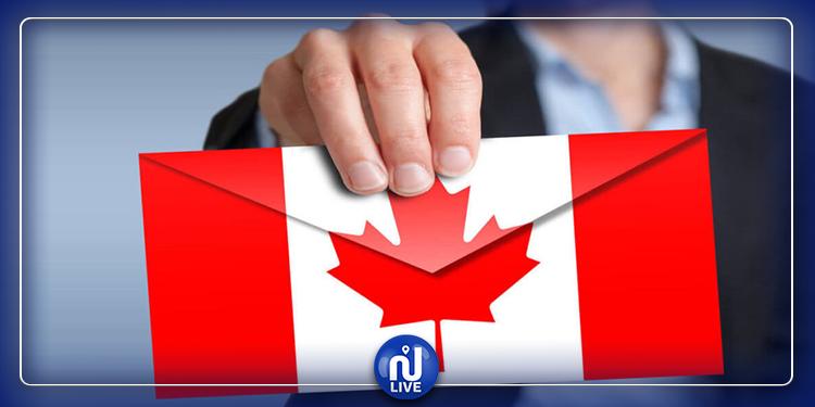 كندا تنتدب عشرات التونسيين في هذه الاختصاصات