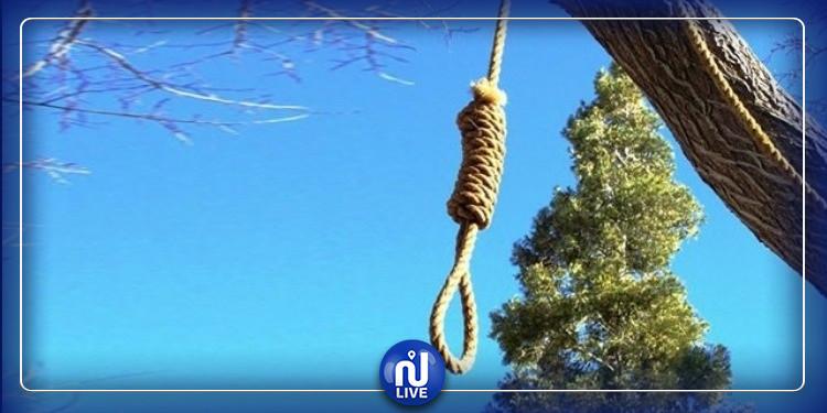 جندوبة: العثور على جثة كهل تتدلى من شجرة