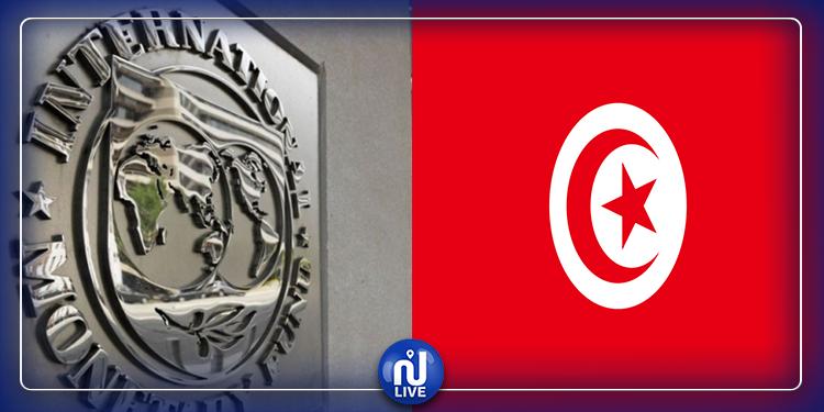 صندوق النقد يطلب زيادات جديدة في أسعار المحروقات!