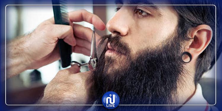 Découvrez les bienfaits de la barbe sur la santé !