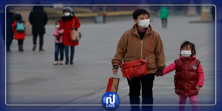 سافر من ووهان إلى بيكين: فيروس كورونا يضرب العاصمة الصينية
