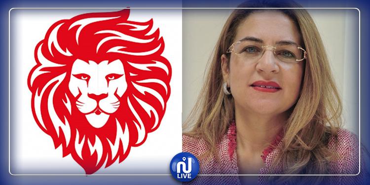 السيرة الذاتية للمياء الفوراتي مرشحة قلب تونس لرئاسة الحكومة