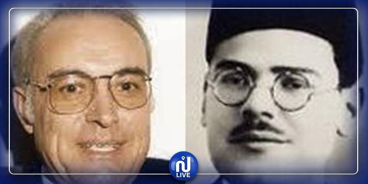 Dans ses Mémoires, l'icône de résistance, Tahar Sfar appelle les Tunisiens à s'unir