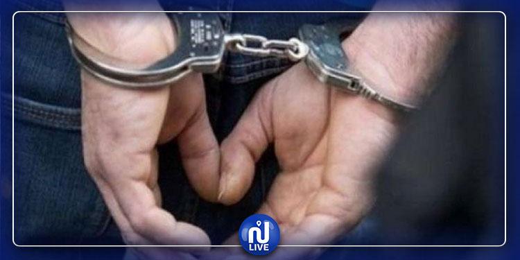 نابل: القبض على كهل متورط في تكوين عصابة مفسدين