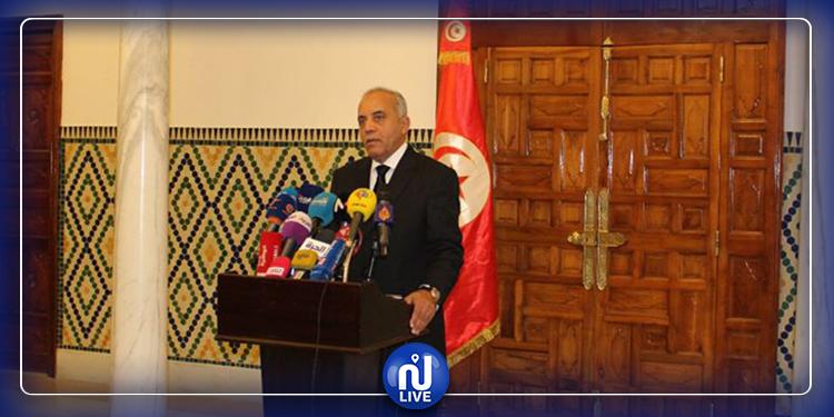 Gouvernement: 28 ministres et 14 secrétaires d'Etat dont 10 femmes