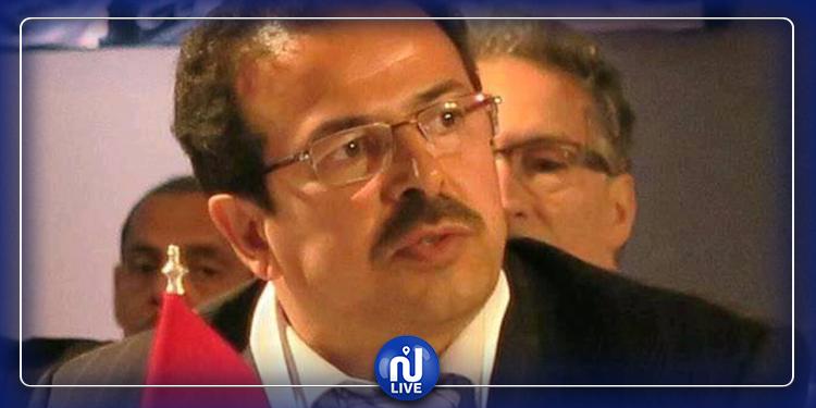 من هو حسن الشورابي وزير الفلاحة المقترح؟