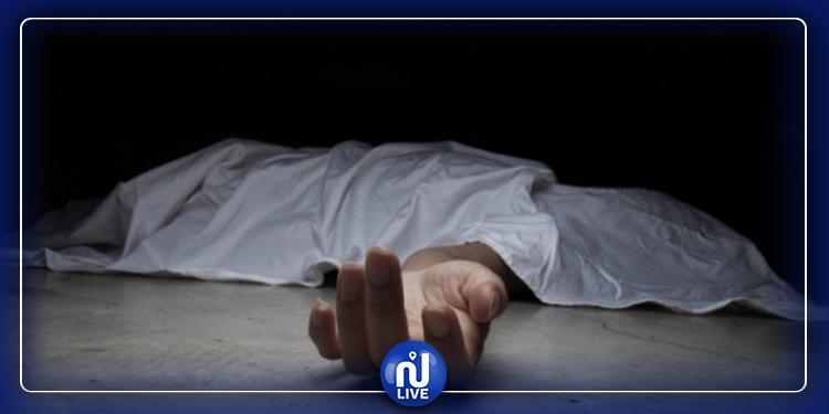 تطاوين: العثور على جثة أستاذة تعليم ثانوي