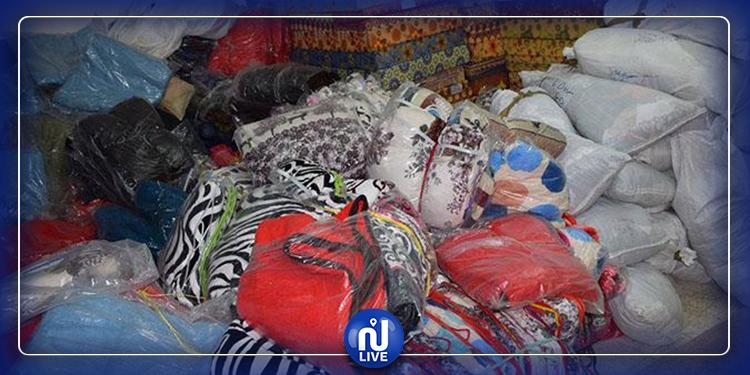لمجابهة البرد: مساعدات اجتماعية تشمل 1200 عائلة في نابل