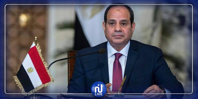 L'Égypte prolonge l'état d'urgence pour la 11e fois depuis 2017