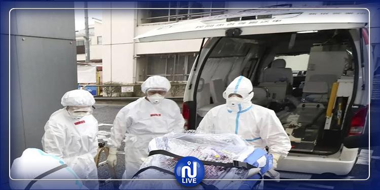 دولة أخرى تعلن رصد أول إصابة بفيروس ''كورونا''