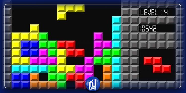 Une nouvelle version Tetris disponible sur Android et iOS