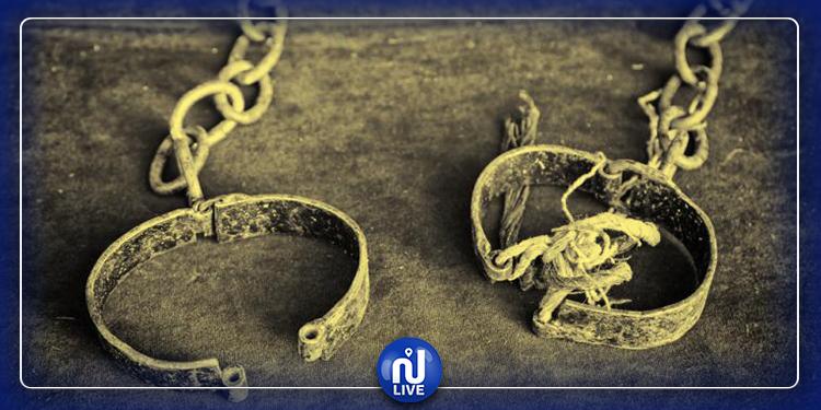 تونس تحيي اليوم الوطني لإلغاء العبودية والرق