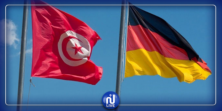 عبد الله العبيدي: استدعاء تونس الآن لمؤتمر برلين ليس له أي موجب