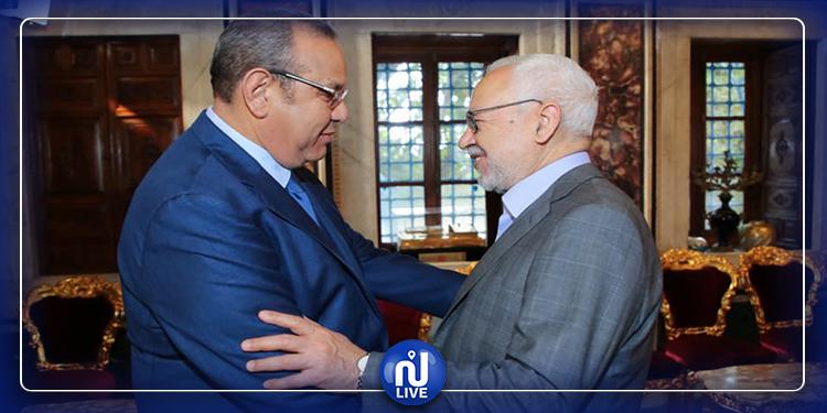 Le président de l'UTICA appelle les partis concernés par la formation du gouvernement à consentir des concessions