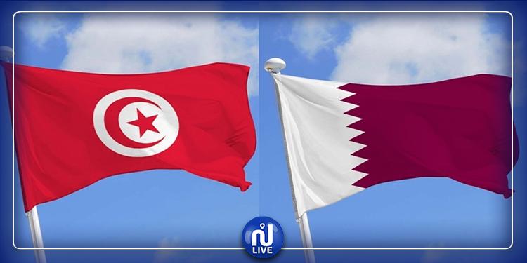 قطر تنتدب مدرسين من تونس في كل الاختصاصات