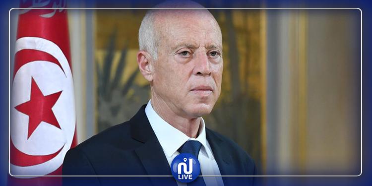 رئاسة الجمهورية تؤكّد: ''تونس لم ترضخ لا للمساومات ولا للضغوطات''