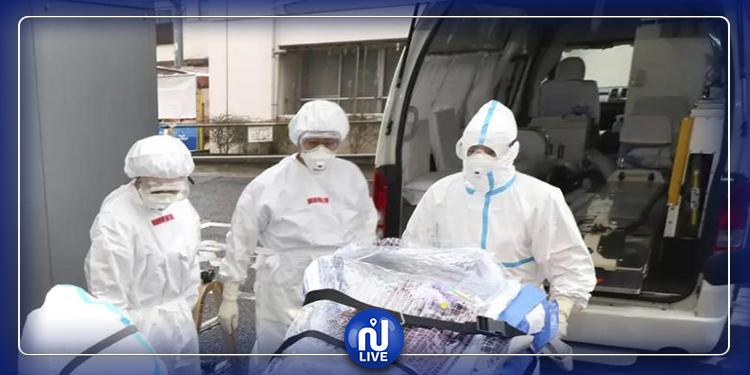 Corona: Aucun cas de contamination auprès de la communauté Tunisienne à Milan