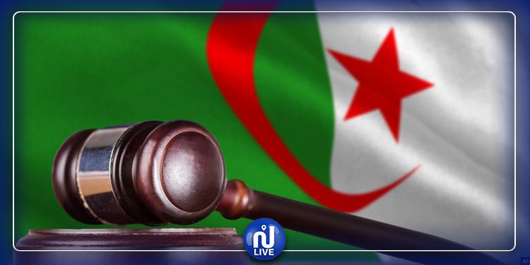 القضاء الجزائري يصدر حكمه في حق نجل الرئيس عبد المجيد تبون