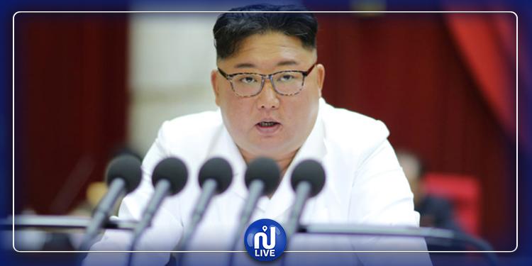 كوريا الشمالية تواجه كورونا بتدابير مشددة