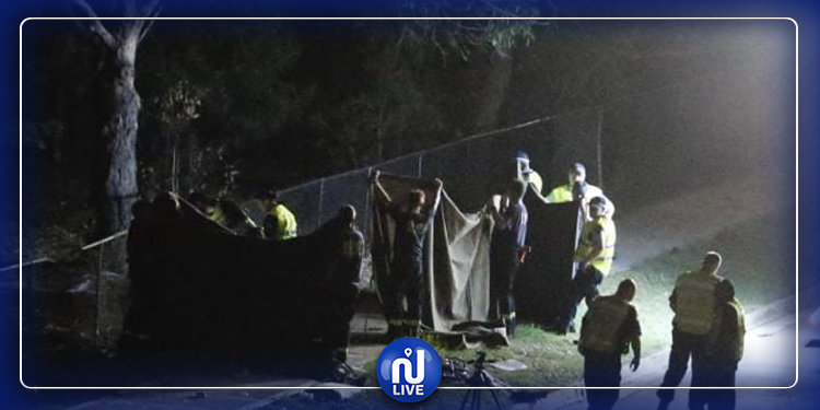 أستراليا.. سيارة تدهس 7 أطفال عرب وتقتل 4 منهم (صور)