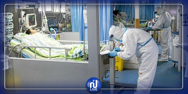 Corona : 1er cas de contamination à Sfax ?