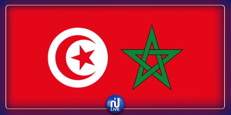تقرير: 53% من المغاربة يفضلون العيش في تونس