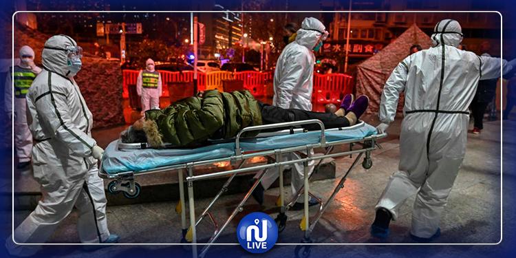 4 دول أوروبية تسجل 46 إصابة بكورونا في يوم واحد