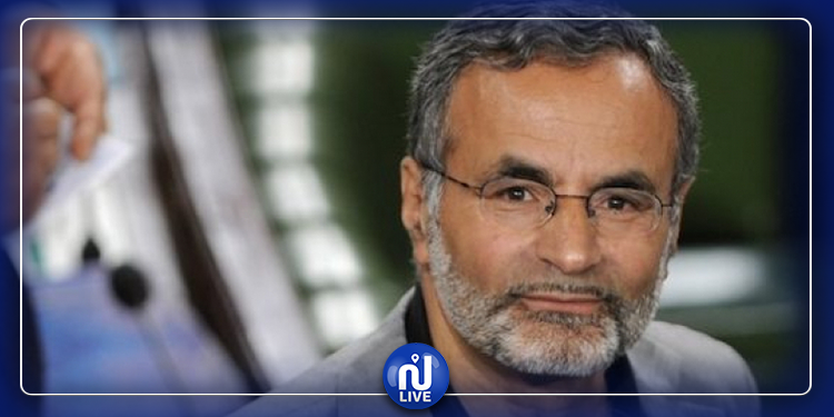منظمات حقوقية تستنكر إصدار المحكمة العسكرية بطاقة جلب ضد عبد الرؤوف العيادي